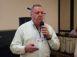 Boas práticas de gestão de pessoas na indústria. Antonio Carlos Viesser